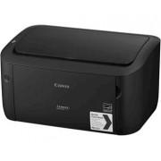 Canon I-SENSYS LBP6030B EUR SFP