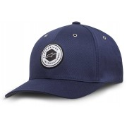 Alpinestars Robust Cap Azul S M