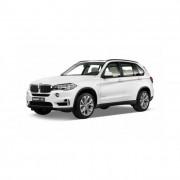 Welly BMW X5 autó, 1:24