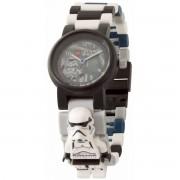 LEGO® Watch LEGO Star Wars hodinky Stormtrooper