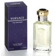 Gianni Versace The Dreamer Apă De Toaletă 100 Ml