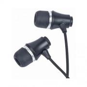Casca handsfree MP3-EP01B