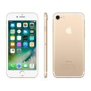 Apple iPhone 7 APPLE (4.7'' - 2 GB - 128 GB - Dorado)