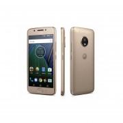 Motorola Moto G5 Plus Dual Sim 32gb 2 Ram-oro