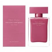 Narciso Rodriguez For Her Fleur Musc Eau De Parfum 50 Ml Spray (3423478818651)