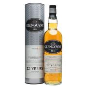Glengoyne 12 Ani