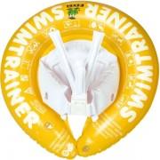 Swimtrainer Classic žlutý