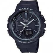 Дамски часовник Casio Baby-G BGS-100SC-1A