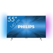 Philips 55PUS6201 - 4K tv