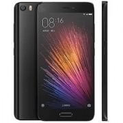 Xiaomi Mi 5 ' 32GB ROM ' 3GB RAM ' 4G ' Refurbished