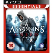 Ubisoft Assassin's Creed: Essentials