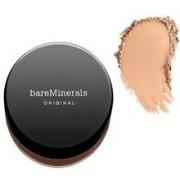 bareMinerals Original SPF 15 Foundation 8 gram Fairly Light