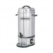 Bartscher Edelstahl MultiTherm - 20 Liter