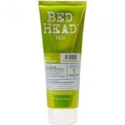 Tigi Bed Head Re-Energize Conditioner 200 Ml 200 Ml