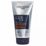 L'Occitane L'Occiatane Cade Daily Exfo Cleanser (150ml)