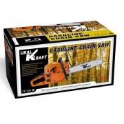 Drujba benzina Ural Kraft UK 52162
