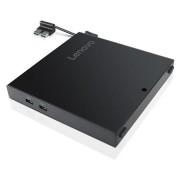 Lenovo ThinkCentre Tiny 4 IO Expansion Box - US / Canada / Mexico