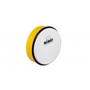 Nino ABS-Handtrommeln