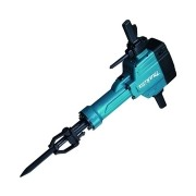 Makita - HM1802 - Demolator Hexagonal, 2000 W, 68 J, pornire lina