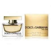 THE ONE 50 ml Spray Eau de Parfum