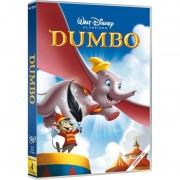 DisneyDisney Dumbo (DVD)