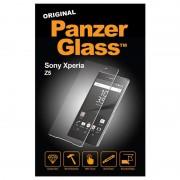 Película Protectora PanzerGlass para Sony Xperia Z5, Xperia Z5 Dual