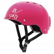 Holt Park Shocking Pink