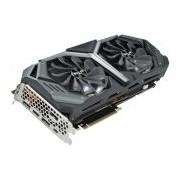 PALIT Video Card GeForce RTX 2070 SUPER NVidia NE6207S020P2-1040G
