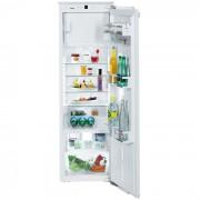 Хладилник с горна камера за вграждане Liebherr IKBP 2964