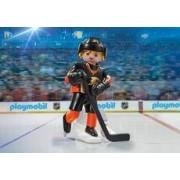 Playmobil NHL Anaheim DucksPlayer