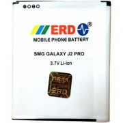 ERD Mobile Battery for Samsung Galaxy J2 Pro
