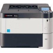 Imprimanta Refurbished Laser Monocrom Kyocera FS-2100DN Duplex Retea A4