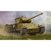 Military 44M Tas