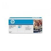 HP Toner/CP5225 cyan 7.3k