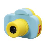 Child Kids Digital Camera Screen HD Camcorder TF Card Toy Xmas Gift Toys