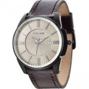 Мъжки часовник Police Governor PL.14384JSB/19