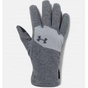 Men's ColdGear® Infrared Fleece 2.0 Gloves