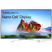 Televizor LG 55SJ850V UHD webOS 3.5 SMART Active HDR Bluetooth LED