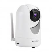 Foscam R4 Camera IP wireless full HD 4MP PTZ