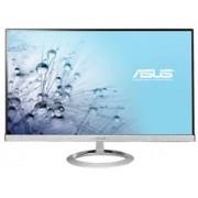 "Monitor 27"" Asus IPS LED MX279H"