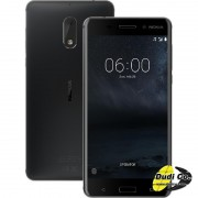 Nokia 6 DS mobilni telefon 11PLEB01A10
