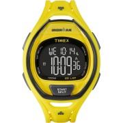 Ceas barbatesc Timex TW5M01800