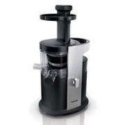 Смилаща сокоизстисквачка Philips Avance Collection 200W, 1.5 L HR1880/01