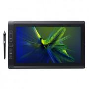 """Grafička tabla Wacom MobileStudio Pro 16"""", DTH-W1620M, 256GB EU"""