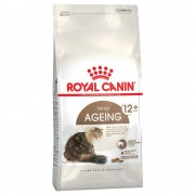 Royal Canin Ageing +12 - 2 x 4 kg