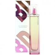 Rasasi Kun Mukhtalifan Women eau de parfum para mujer 100 ml