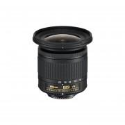 Lente Nikon 10-20mm F / 4.5-5.6g Vr