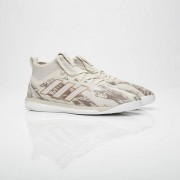 Adidas Paul Pogba Ace 17+ Tr Clear Brown/Clear Brown/Light Brown