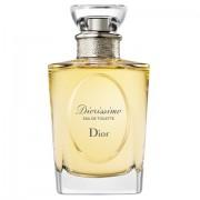 Dior Diorissimo - Dior 100 ML EDT Campione Originale