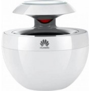 Boxa portabila Huawei Bluetooth AM08 White